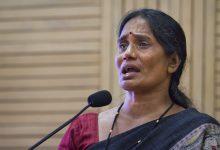 Photo of 纏訟7年第三次發布處死令 印度公車輪暴案4嫌犯3月3日執行絞刑