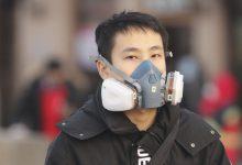 Photo of 新冠肺炎感染規模是SARS的「十倍起跳」 香港抗SARS專家預成真
