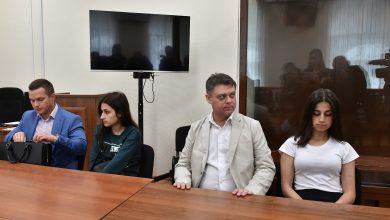 Photo of 俄三姊妹不堪長期被家暴性侵殺獸父  35萬俄國民眾連署求放過