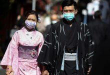 Photo of 日本:「發燒37.5度持續4天」再就醫 網友傻眼:開什麼玩笑!