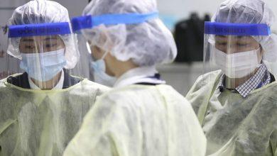 Photo of 美國肺炎重症一天要60萬!台灣通通免費 醫嘆:都被寵壞了