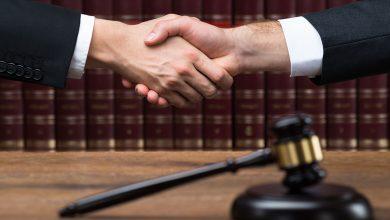 Photo of 重點新聞:大法官言詞辯論!法界:無實益不如廢除 法務部:通姦罪維護婚姻(2020/3/31)