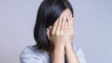 Photo of 台大準研究生誘騙80多名少女拍裸照判3年 網批:禮義廉恥沒人重視!