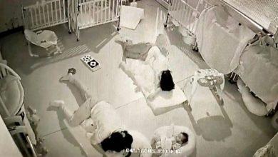 Photo of 內湖虐嬰案開庭母控殺人 保母喊冤:我1人顧5孩月領2萬