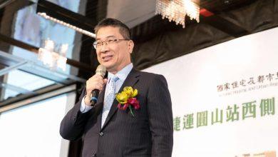 Photo of 陳家欽案引爆內鬥質疑 徐國勇:依法處理,尊重長官