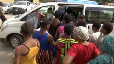 Photo of 需求大、利潤多!奈及利亞再破「嬰兒工廠」 少女被綁架強暴淪生產機器