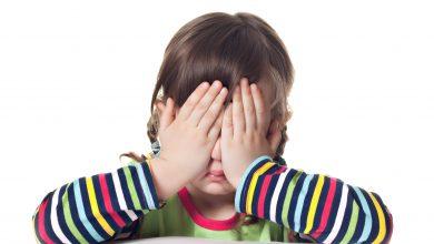 Photo of 台中6歲女童在公園玩被性侵 惡狼稱「一時衝動」網怒:直接鞭刑