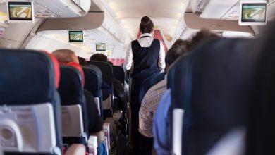 Photo of 重點新聞:這班機太毒!紐約返台9人中鏢 華航這麼回應(2020/4/6)