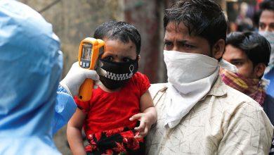 Photo of 重點新聞:扯!印度醫護竟遭暴民團毆打 主因是這三個(2020/4/14)