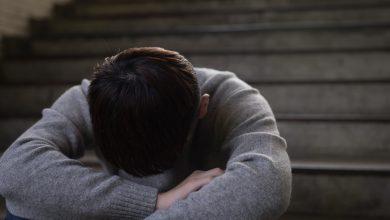 Photo of 韓驚見「N號房」男生版! 19名受害者有18人未成年