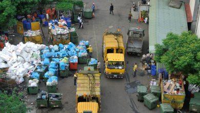 Photo of 〈地方誌|里長篇〉惡臭夢魘的消散\文山垃圾轉運場背後不為人知的故事