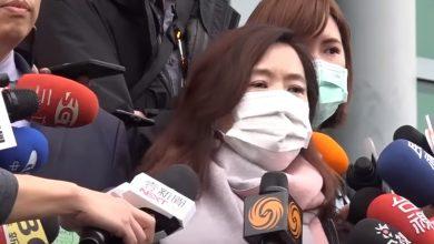 Photo of 韓國瑜聲請停止罷免 王淺秋批罷韓作弊:違反選罷法