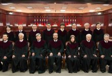 Photo of 如果通姦除罪了 大法官是統治者最好的朋友?