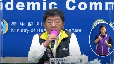 Photo of 阿中部長接著挑戰漲健保費 曾獻瑩:應有更多積極性作法