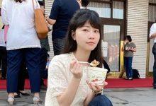 Photo of 高嘉瑜提「肥胖稅」改善健保財務引熱議