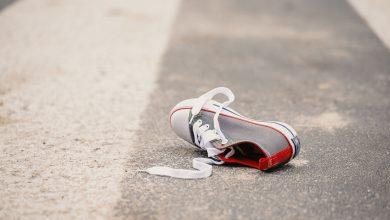 Photo of 每年有2萬名兒少傷亡? 父母不可不知的事故原因!