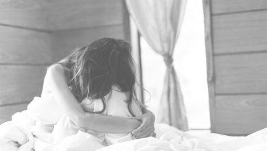 Photo of 【律師反通姦除罪2】別剝奪元配維繫家庭的權利! 性侵不該成為通姦除罪的理由