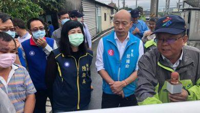 Photo of 吳子嘉:派系不動員,罷韓不會過 網友:反操作、反向催票