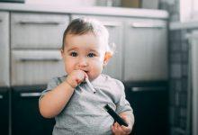 Photo of 爸媽抽菸會讓孩子「從小笨到大」 醫揭4大傷害