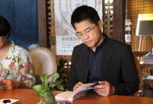 Photo of 總統府提名黃健庭任監院副院長?! 國民黨恐折損一名大將