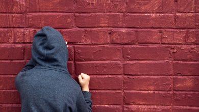 Photo of 15至24歲自殺連2年增加 曾獻瑩:家庭崩壞的結果