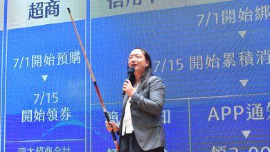 Photo of 蘇揆:三倍券有破綻「唯唐鳳是問」 發言人澄清非甩鍋:他們在調情