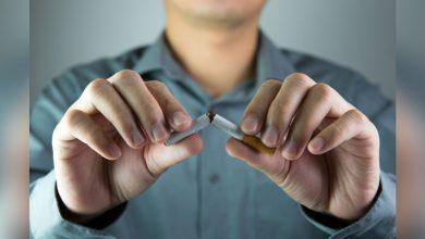 Photo of 戒菸助抗疫!英國最新調查:疫情影響逾百萬人戒菸創10年新高