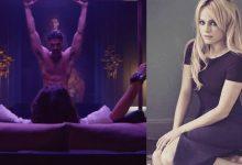 Photo of 歌頌性犯罪!曾遭監禁迷姦英國女歌手怒要求Netflix下架情色電影