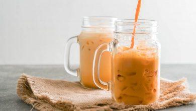 Photo of 每天1杯奶茶!高中生關節變形 痛到無法走