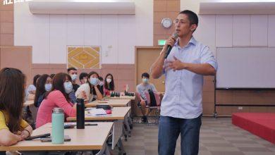 Photo of 吳怡農批國軍演習是「表演需求」 國防部:不實言論