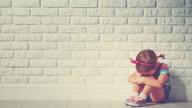 Photo of 幼兒園性霸凌?血染內褲 3歲女童:「有人戳我尿尿的地方」