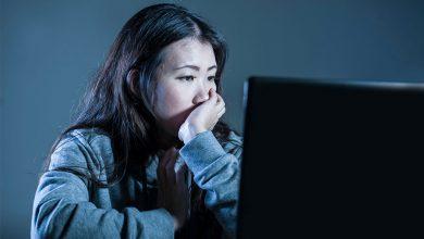 Photo of 【網路安全2】家長必練! 拒絕台版N號房上演 教兒女向網路騙照說不