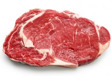 Photo of 生牛肉砧板「抽搐跳動」16秒嚇壞婦人 專家:只因肉太新鮮!
