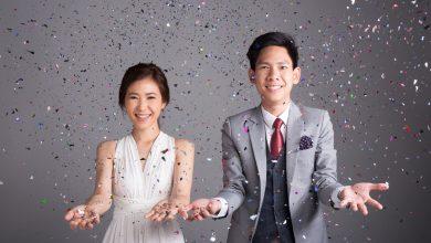 Photo of 40歲不結婚被罵不孝 台男:難道隨便找人結婚生小孩?