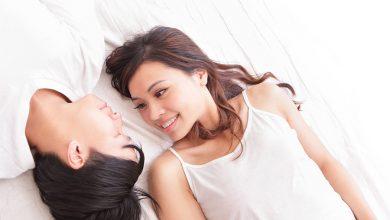 Photo of 變相鼓勵婚前性行為? 16歲女性「可性自主卻禁婚」的修法怪象