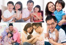 Photo of 風向觀點:國家再不把錢放在家庭政策 台灣的未來就要消失