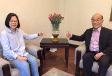 Photo of 蘇貞昌:入境不普篩 網友怨:為大家健康把關很難嗎?