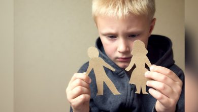 Photo of 心疼!弟弟被領養獨留他 9歲男童拍片只盼「我想有個家,這是唯一想要的禮物」