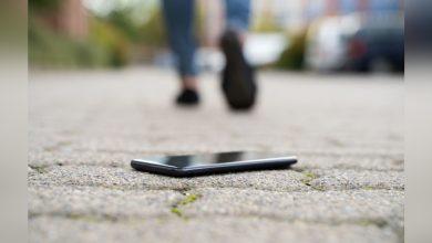 Photo of 「尋找我的iPhone」功能淪變態犯罪工具 日女呼籲:千萬別獨自找手機