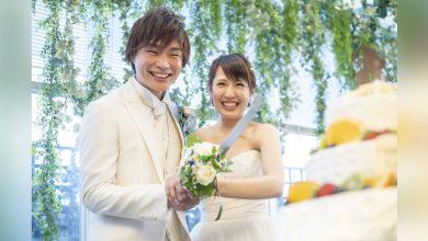 Photo of 催生政策!日本政府擬「新婚生活補助金」上調17萬