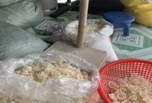 Photo of 噁!越南黑心商回收32.4萬「二手保險套」再賣 竟辯:洗過就像新的