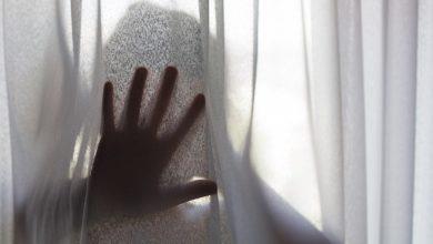 Photo of 南投高中生長期性侵女同學逼口交還拍照炫耀 警察父道歉:養不教、父之過