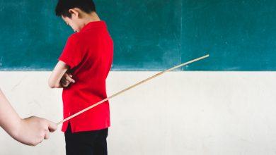 Photo of 解析教部下架新規定1/教師管教權被學生否決? 只要學生提出異議?