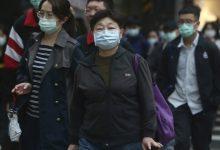 Photo of 秋冬到!防新冠肺炎與流感「兩疫」齊發 醫籲要做這件事
