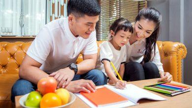 Photo of 教部贈《國王與國王》 曾獻瑩:同婚過後「教育」沒那麼簡單 建議爸媽這樣做