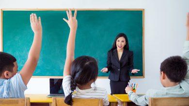 Photo of 教育部新規定「下課時間禁止管教學生」 引發基層教師不滿