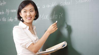 Photo of 解析教部下架新規定2/不能在下課時間管教學生? 試問管教空間在哪?