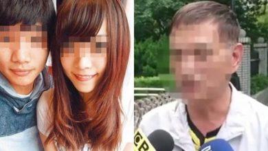 Photo of 兩死刑犯申請大法官釋憲 受害家屬泣:我們的人權在哪裡?