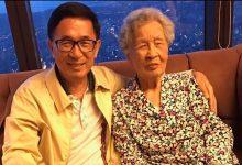 Photo of 陳水扁:我任内没有關掉TVBS,新聞自由是民主價值