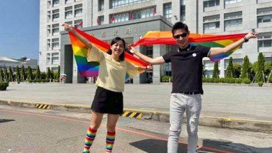 Photo of 風向觀點:臺灣不再需要「受難者」做為國會議員